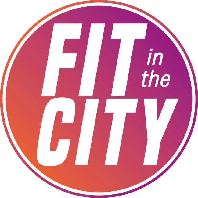 Fit In The City